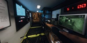 Esto debes saber sobre 'Phasmophobia', el nuevo videojuego de terror que se ha convertido en un éxito
