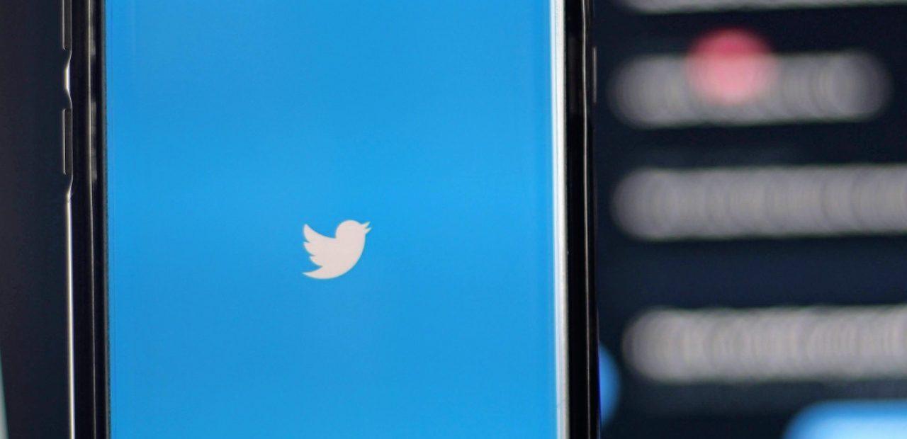 Facebook, Twitter y Google defenderan Sección 230 | Business Insider Mexico