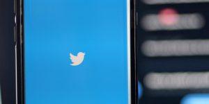Facebook, Twitter y Google defenderán ante el Senado de EU una ley que los protege de contenido publicado por sus usuarios