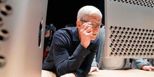Apple compra la startup de análisis de videos Vilynx por 50 millones de dólares —un paso más en la industria de la inteligencia artificial que mejorará Siri y otras apps
