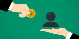 Cuáles son las ventajas y desventajas del outsourcing; y cuál sería la solución a las malas prácticas