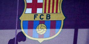 El FC Barcelona nombra a Carles Tusquets presidente interino tras la renuncia de Josep Maria Bartomeu