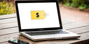 Dile adiós a la tarjeta de crédito para obtener facilidades de pago al realizar tus compras online