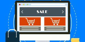 5 errores de e-commerce que pueden cometer las empresas en este Buen Fin 2020