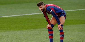 Prohíben a los clubes de futbol español tener patrocinios de casas de apuestas por ser «una práctica con graves riesgos sanitarios y sociales»