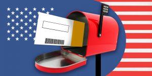 ¿Cómo funciona el voto por correo en Estados Unidos y por qué se ha convertido en el método más popular pese a las acusaciones de fraude por parte de Trump?