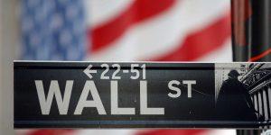 La economía de Estados Unidos —principal socio de México— experimenta recuperación pese a crisis del Covid-19