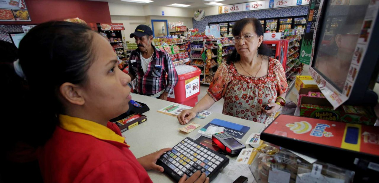oxxo femsa | Business Insider Mexico