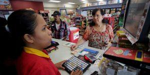 Oxxo abre 75 nuevas tiendas e incrementa sus tickets, mientras FEMSA traza su camino a la recuperación