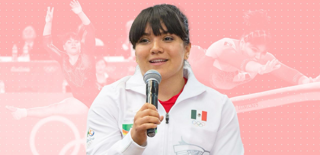 Alexa Moreno | Business Insider Mexico