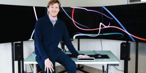 Esta startup dirigida por un CEO de 25 años demuestra que Elon Musk está equivocado respecto a los sensores LiDAR