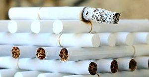 Un aumento a ciertos impuestos especiales —como al tabaco— podrían ayudar a las finanzas del país en tiempos de crisis
