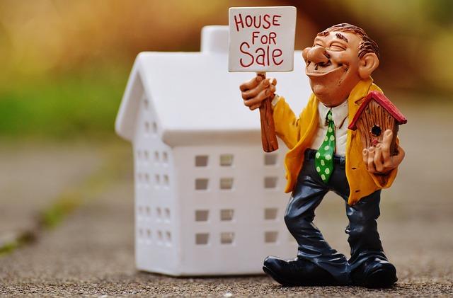 fallece el titular de un crédito hipotecario | business insider mexico