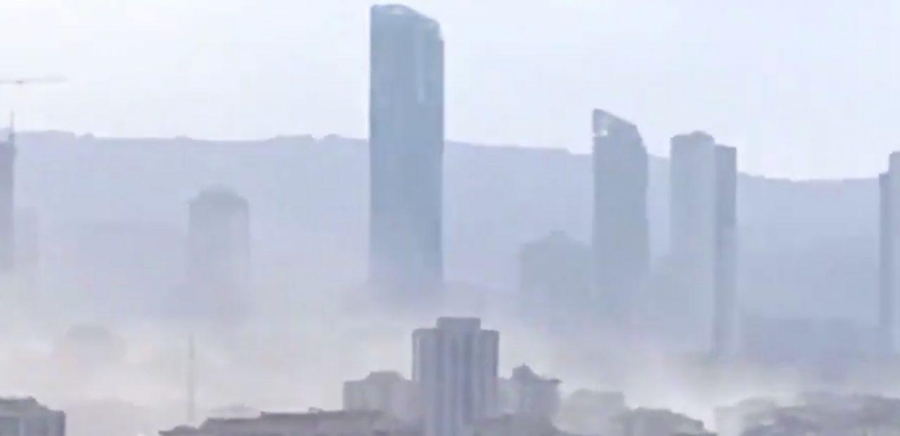sismo turquía |Business Insider México