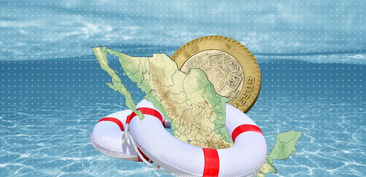 PIB México | Business Insider México