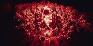 5 artistas mexicanos plasman sus reflexiones sobre la vida y la muerte, a través de la tecnología