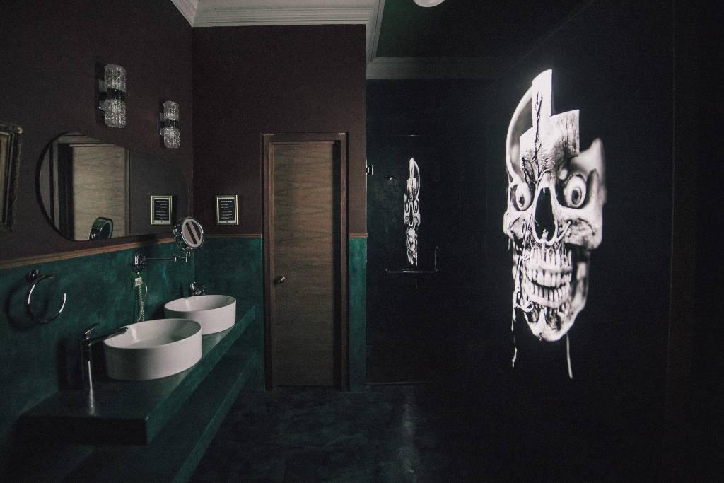 Microenormous | Vida | Muerte | Experiencia | Business Insider México