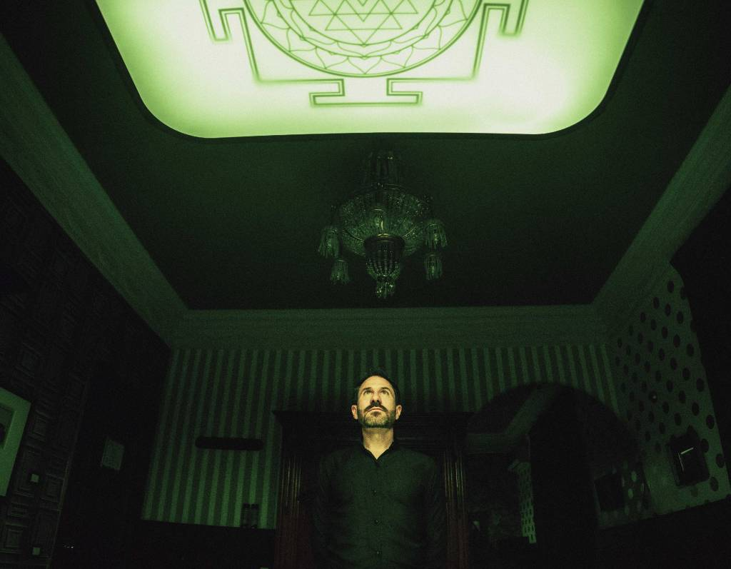 Artes.House | Microenormous | Vida | Muerte | Business Insider México