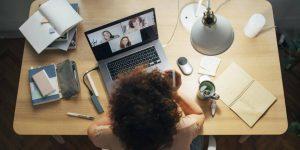 4 consecuencias psicológicas a largo plazo que genera el home office