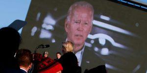 Joe Biden o Donald Trump —Esto es lo bueno y lo malo para México del próximo presidente de Estados Unidos