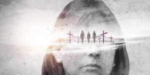 A 10 años de la muerte de Marisela Escobedo, los casos de feminicidio en México continúan en un limbo penal que perpetúa su impunidad