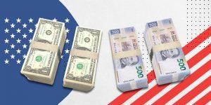 Cómo funciona modelo de financiamiento de campañas de Estados Unidos —y por qué no puede replicarse en México