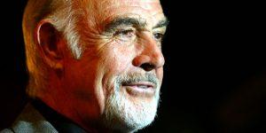 Sean Connery, el primer actor en interpretar a James Bond, fallece a los 90 años