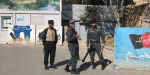 Militantes de ISIS asaltan la Universidad de Kabul en Afganistán —hay al menos 19 muertos