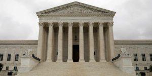 Las elecciones presidenciales en Estados Unidos podrían decidirse en una lucha legal histórica