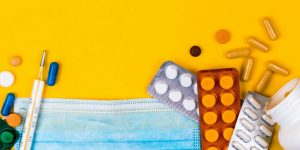 México recibe las primeras dosis de vacunas contra el coronavirus de CanSino