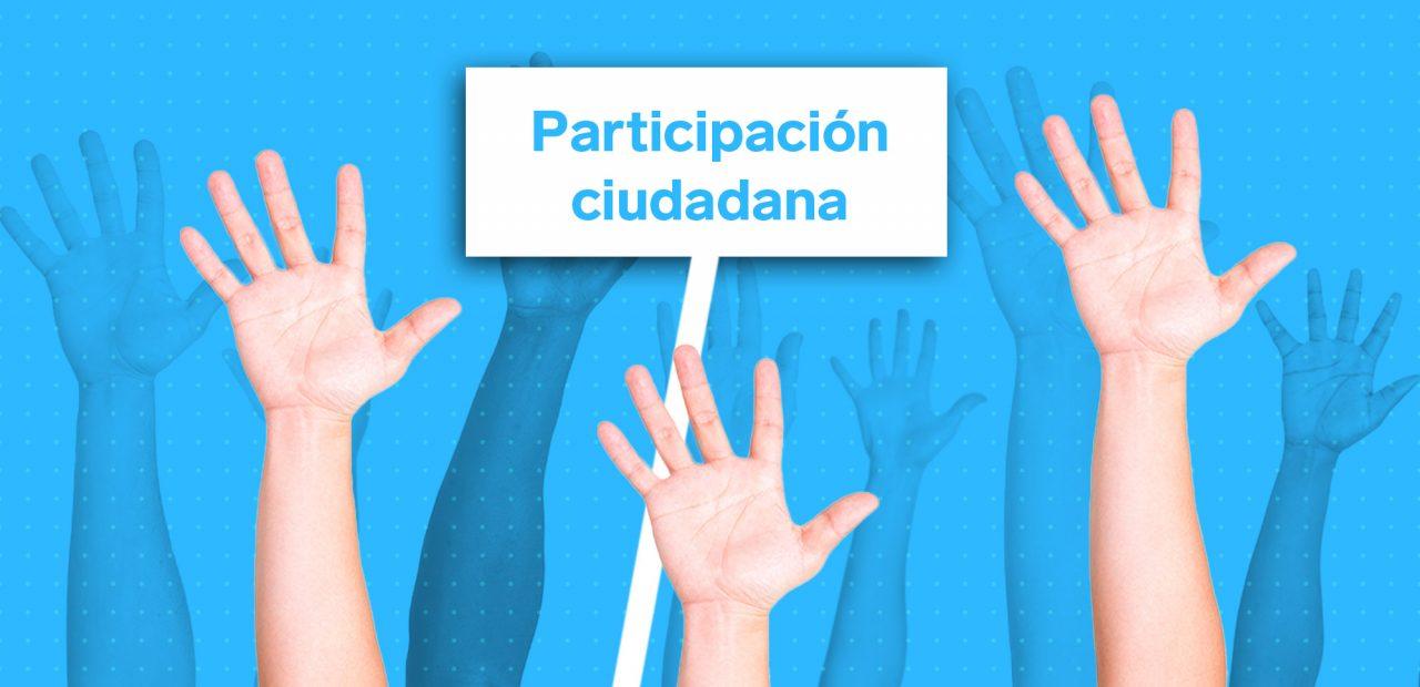participación ciudadana |Business Insider México