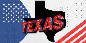 ¿Texas podría pintarse de azul? El estado tradicionalmente republicano no ha votado por un presidente demócrata desde Jimmy Carter