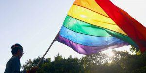 Puebla le dice sí al matrimonio igualitario; realizará reforma al código civil