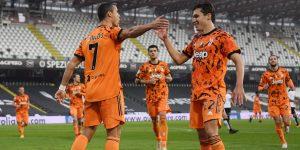 Juventus emitirá su canal de televisión oficial en Amazon Prime Video