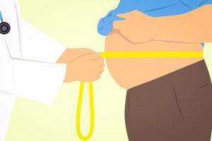 Qué es la liposucción, cómo funciona y qué tan dolorosa es