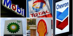 El gobierno de AMLO debe aprovechar inversión privada en energía: FMI