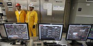 Pemex sufrió un ciberataque el año pasado porque no instaló parches de seguridad: ASF