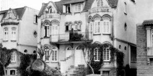 5 famosas casas embrujadas en México y cuánto cuesta vivir cerca de ellas