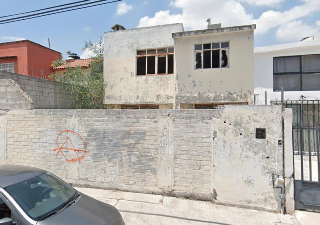 casa de la hiena   business insider mexico