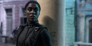 Lashana Lynch será la nueva 007 y se convertirá en la primera mujer que interprete al icónico agente