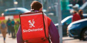 ¿Por qué SinDelantal dejará de operar en México en diciembre?