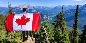 8 razones por las cuales me mudé de Estados Unidos a Canadá y por qué nunca volveré