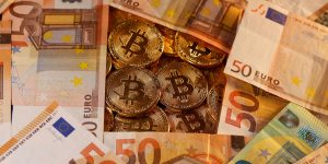 El Bitcoin se dispara a su nivel más alto desde enero de 2018 tras elecciones en Estados Unidos