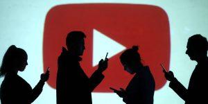 Así es como los mexicanos usamos YouTube durante la pandemia de Covid-19
