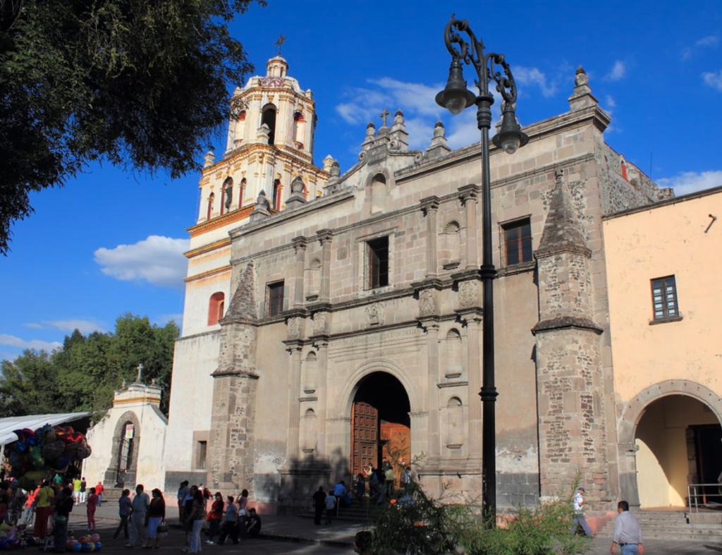 Destinos hospitalarios en México | business insider mexico