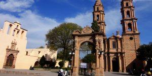 Estos son los 10 destinos más hospitalarios en México según los huéspedes de Airbnb