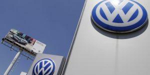 Volkswagen México evita  huelga por segunda vez en el año