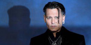 Johnny Depp abandonará la franquicia de «Animales fantásticos» tras derrota judicial