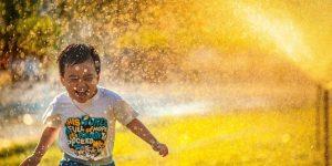 Los científicos piensan que 40% de la felicidad es genética, mientras que el resto se reduce a 3 componentes principales