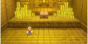 'Animal Crossing' está ascendiendo rápidamente en la lista de los más vendidos de Nintendo; estos son los 10 juegos de Switch más vendidos hasta ahora